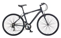 Claud Butler Urban 200 Gents Bike 4062