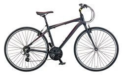Claud Butler Urban 300 Gents Bike 4064