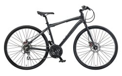 Claud Butler Urban 400 Gents Bike 4066