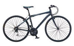 Claud Butler Urban 500 Gents Bike 4068