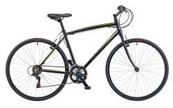 Claud Butler Urban 100 Gents Bike 4060