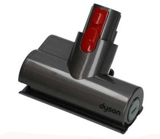 Dyson V7 Quick Release Mini Motorhead Assembly 967479-04