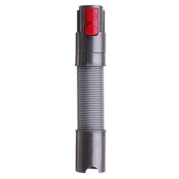 Genuine Dyson Handheld Quick Release Extension Hose Pipe For V7, V8 Cordless SV10, SV11