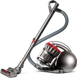 Dyson DC39I Canister Bag Less Vacuum
