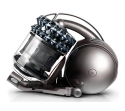 Dyson DC54I Canister Bag Less Vacuum