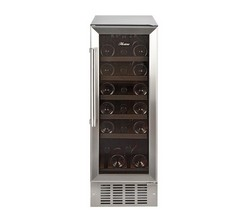 Hostess HW19MA Wine Cabinet 19 Bottles