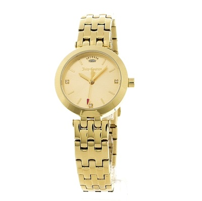 Juicy Couture Cali 1901459 Watch LADIES