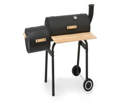Landmann Tennessee Charcoal Smoker 11094