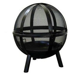 Landmann Ball Of Fire Outdoor Heater 11810