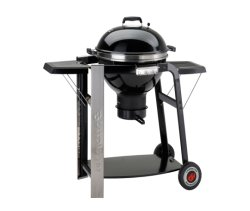 Landmann Charcoal Black Kettle BBQ 31346