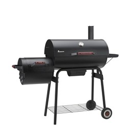 Landmann Kentucky Smoker 31426