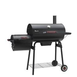 Landmann 31426 Kentucky Smoker