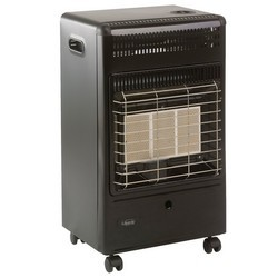 Lifestyle Blue Flame Cabinet Gas Heater 505-113