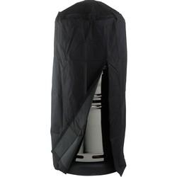 Lifestyle Santorini Patio Heater Cover LFS823