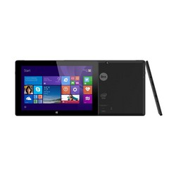 Linx 10 10 Inch Windows Tablet