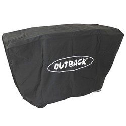 Outback BBQ Cover Fits Spectrum 2 Burner 370048