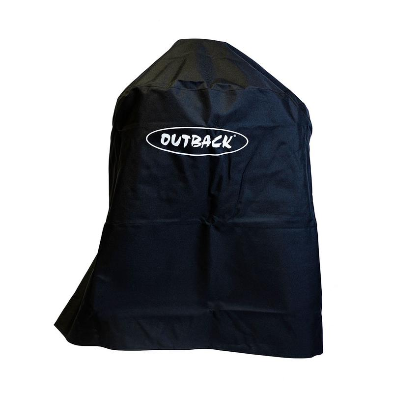 Outback BBQ Cover 370583 Fits Charcoal Kettle