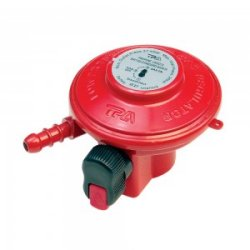 Outback Propane Regulator 4186