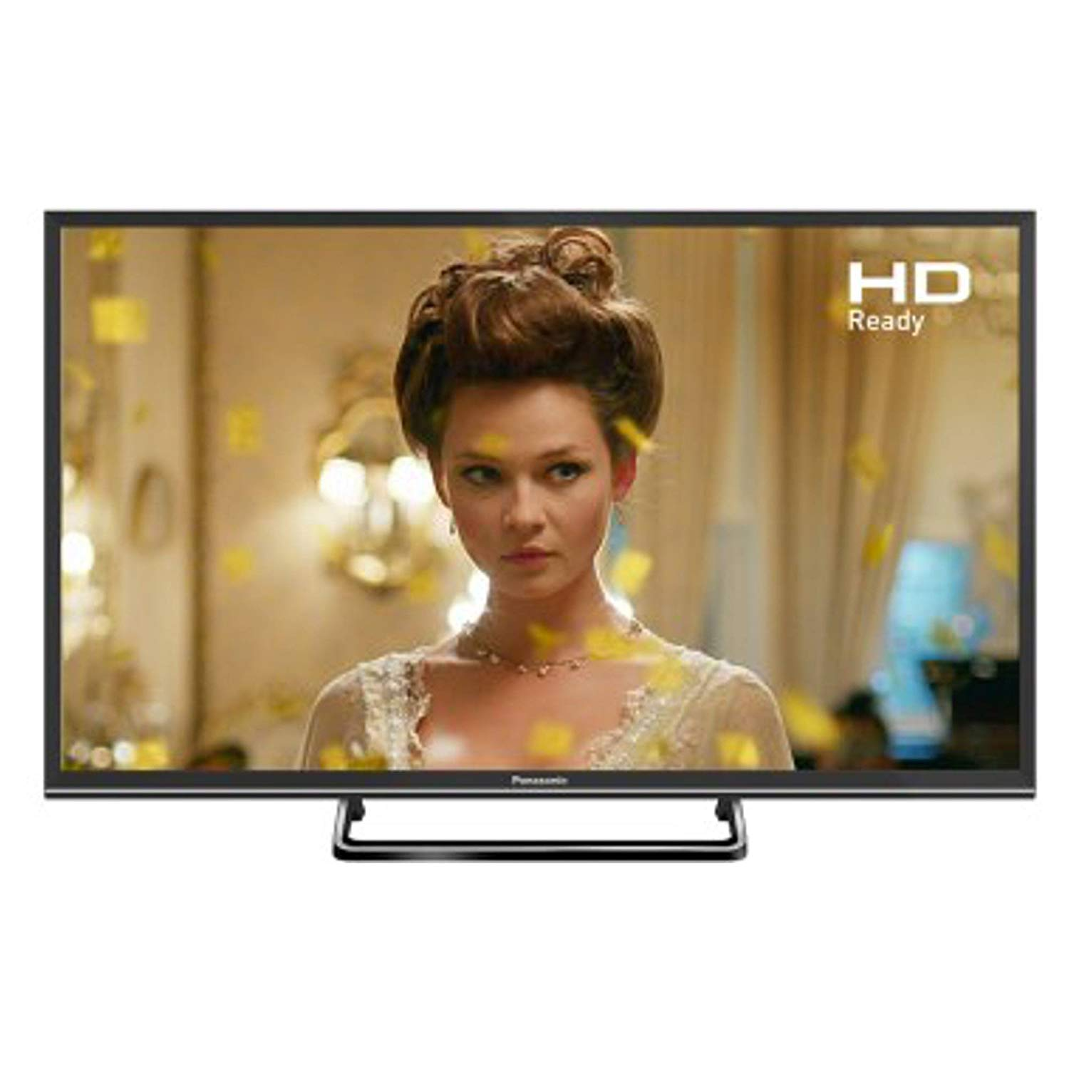 "Panasonic TX 32FS503B - 32"" LED Smart TV - 720p"