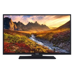 Panasonic TX-32DS500B 32 Inch HD Ready LED TV