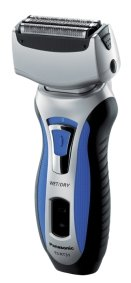 Panasonic ESRF31 Wet & Dry Men's Shaver 4 blades