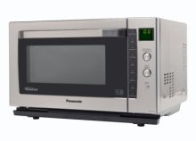 Panasonic NN-CF778S 1000W Combination Microwave