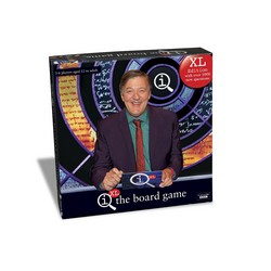 Paul Lamond PLG4705 QI XL Edition Board Game