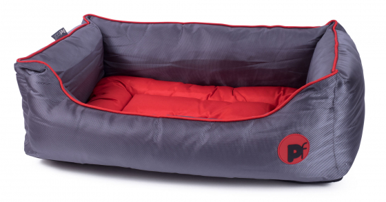 PETFACE OXFORD SQUARE DOG X LARGE BED 15095
