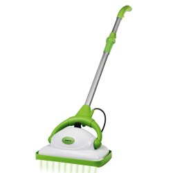 Pifco P29006 Easy Reach Steam Mop