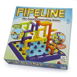 Paul Lamond Games PIPELINE 4505