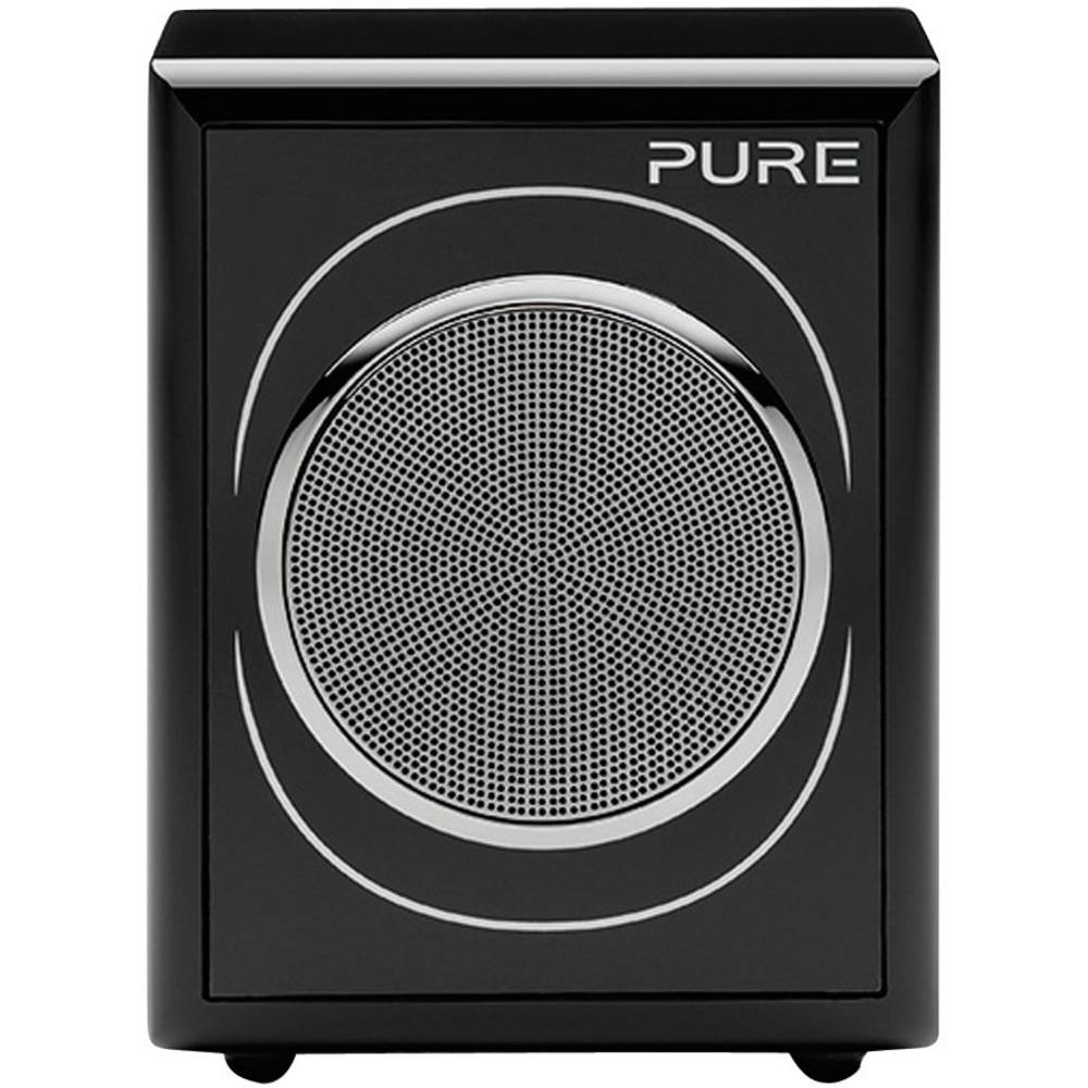 Pure SI additional  Evoke Speaker