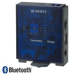 Roberts Blutune Sync Bluetooth Adapter For Radios