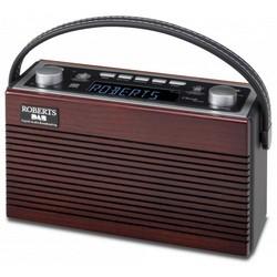 Roberts Classic Blutune DAB Bluetooth Radio