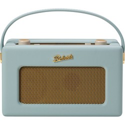 Roberts Revial iSTREAM2DE Internet Radio Duck Egg