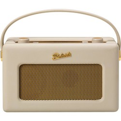 Roberts Revival iSTREAM2 Internet Radio Pastel Cream