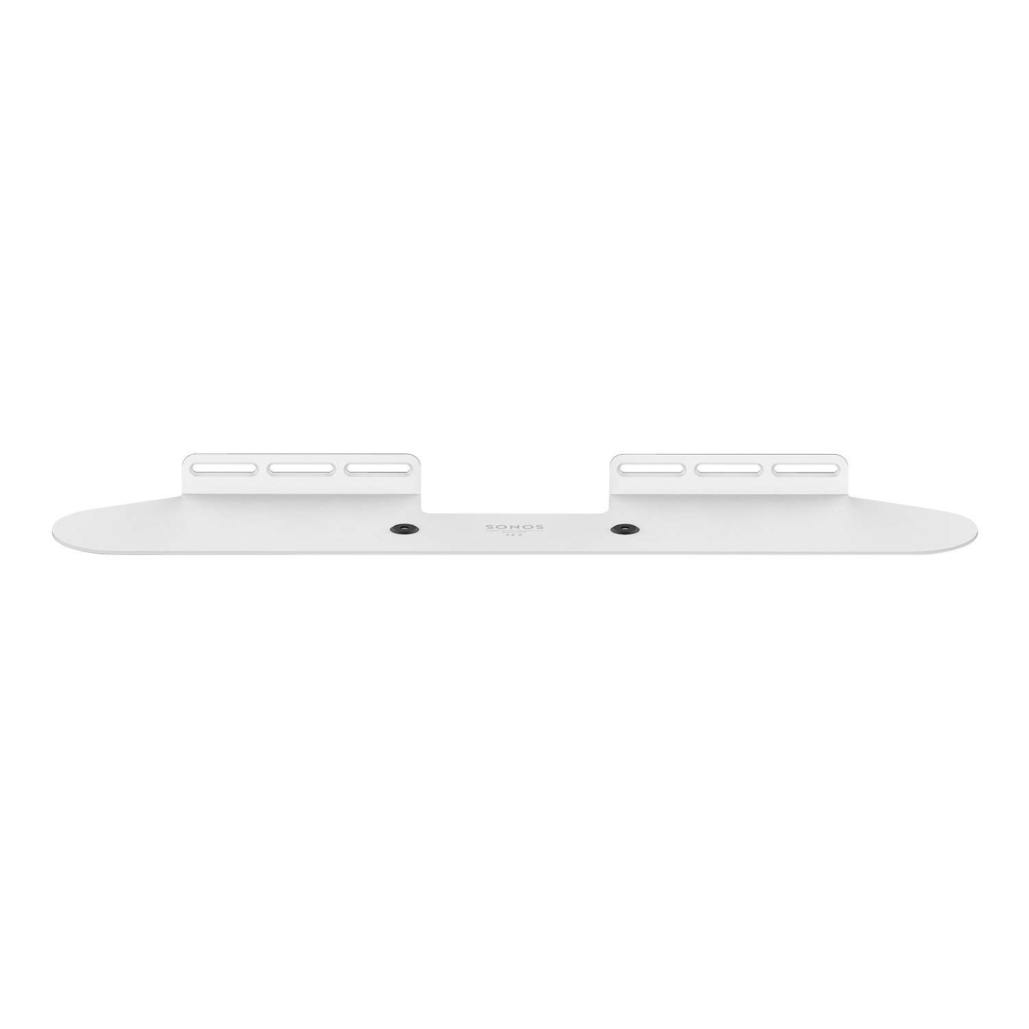 SONOS-BEAM-Wall-Mount-White