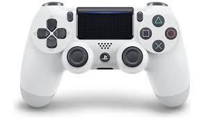 Sony PS4 Dualshock 4 Controller