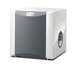 Yamaha NS-SW300 Subwoofer Speaker White